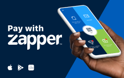 Download Zapper now!